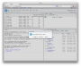 rstudio:saveworkspace.png